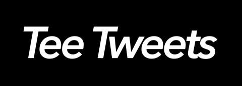 tee-tweets-official-box-logo