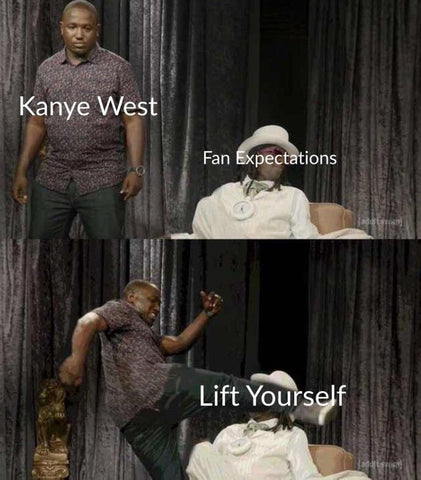 kanye-west-lift-yourself-song-expectations