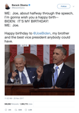 Barack-Obama-happy-birthday-interrupting-joe-biden-tweet-tee-tweets