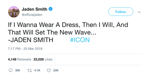 https://cdn.shopify.com/s/files/1/1928/8045/products/JadenSmith-IfIWannaWearADress_480x480.png?v=1600185055