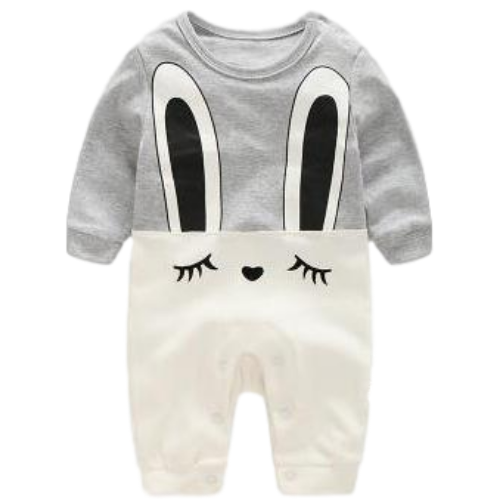 bacd05f1411 Baby Romper Collection - Jimmie Jammies