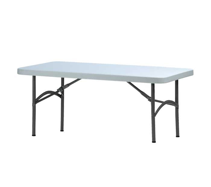 Premium Junior Trestle Table