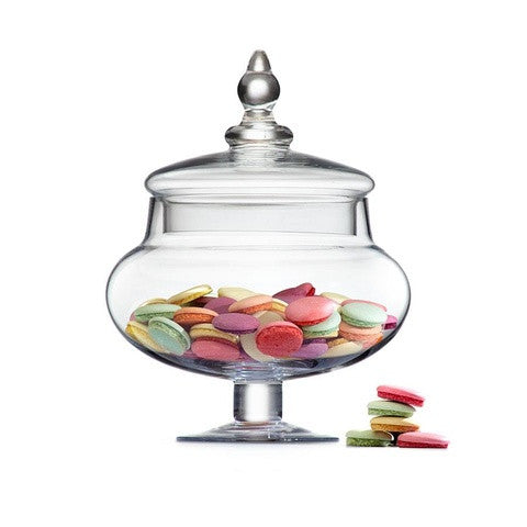 Candy Jar Short - 26cm