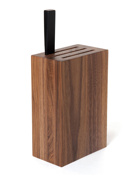 Knife Block Medium