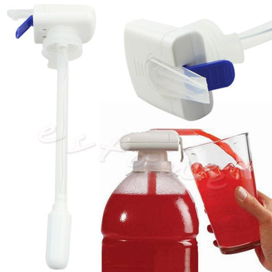 Household - Magic Tap - Automatic Dispenser
