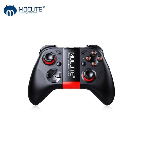 Mobile Accessories - MOCUTE Wireless Gamepad Controller