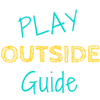 Review: Zulu Four - Play Outside Guide