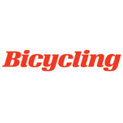 "Press Coverage:  Bicycling.com ""Prevelo Launches Kid-Specific Bikes"""
