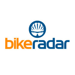 "Press Coverage:  Bike Radar - ""Prevelo's bikes are engineered for kids"""