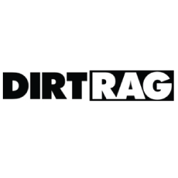 "Press Coverage: Dirt Rag Magazine ""Kids bikes and little shredders"""
