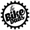 Review:  The Bike Dads - Alpha Zero