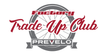 Introducing the Prevelo Factory Trade-Up Club