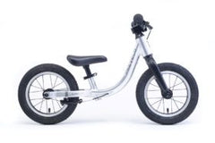 The Pedal-less Prevelo Alpha Zero