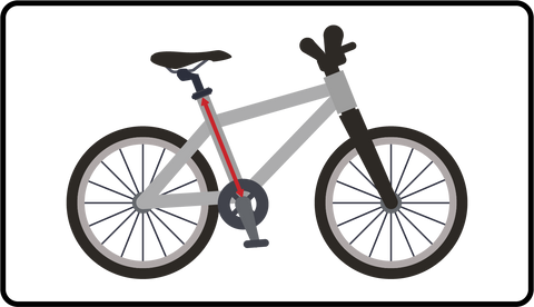 How Bike Sizes Work & How to Find the Right Size for a Kid\'s Bike ...