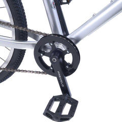 kids sized bicycle crank