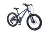 Prevelo Zulu Three Kids Bike
