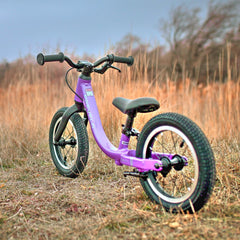 alpha zero no training wheels
