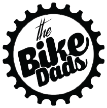 bike dads logo