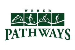 weber pathways