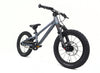 Bikes for Kids.<br>Engineered for Kids.