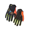 Giro DND™ JR. II Gloves