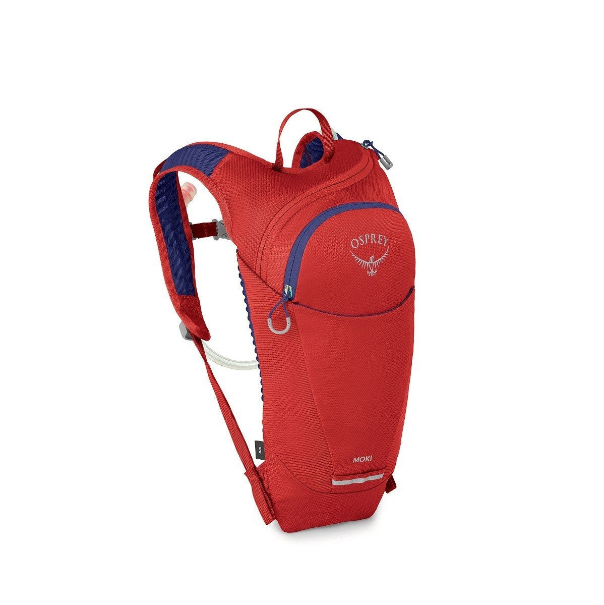 Osprey Moki Hydration Pack