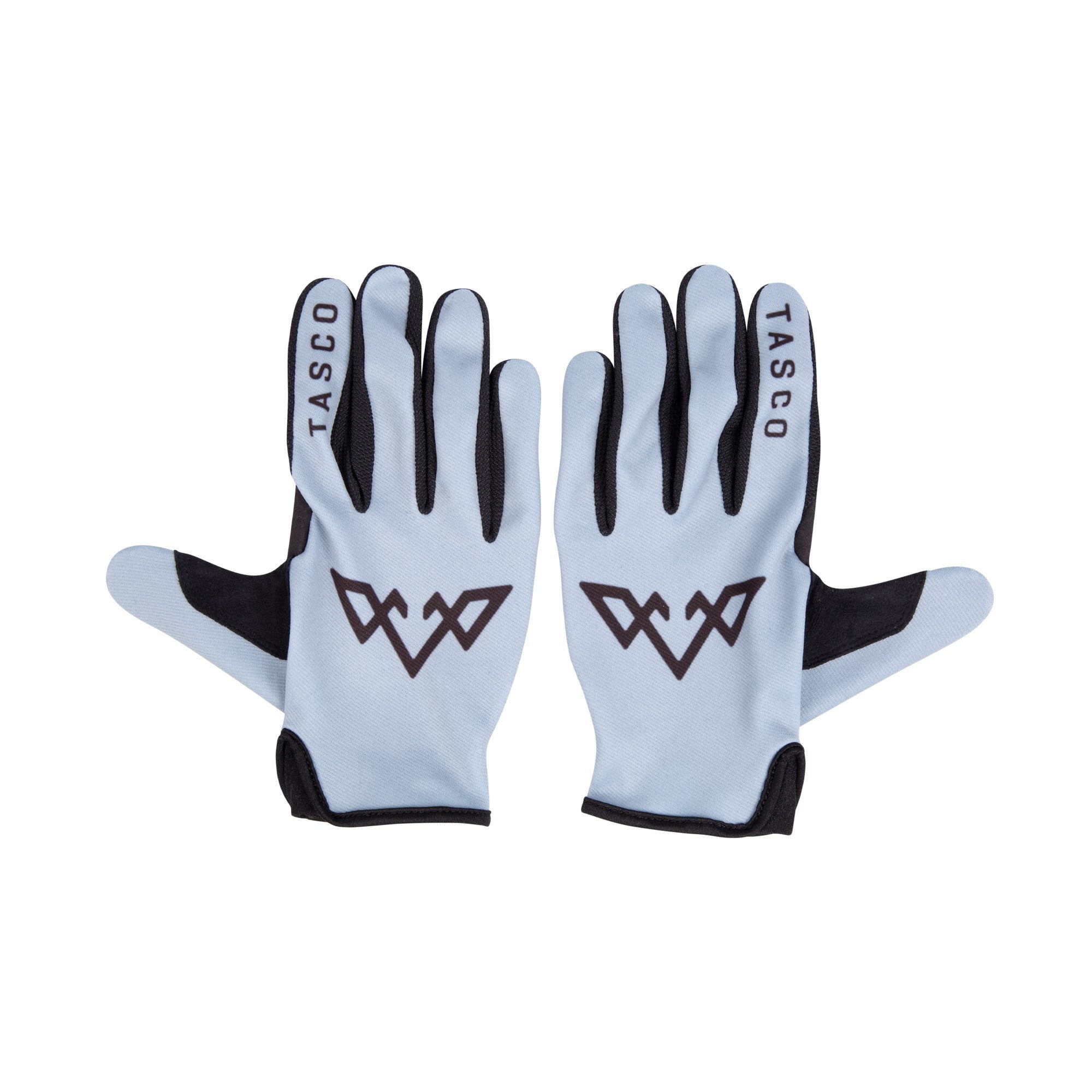 Tasco Ridgeline Youth Glove