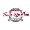 Prevelo Factory Trade-Up Club