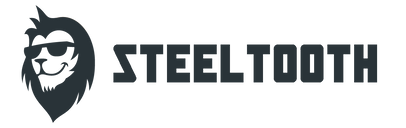 Steeltooth Coupons and Promo Code