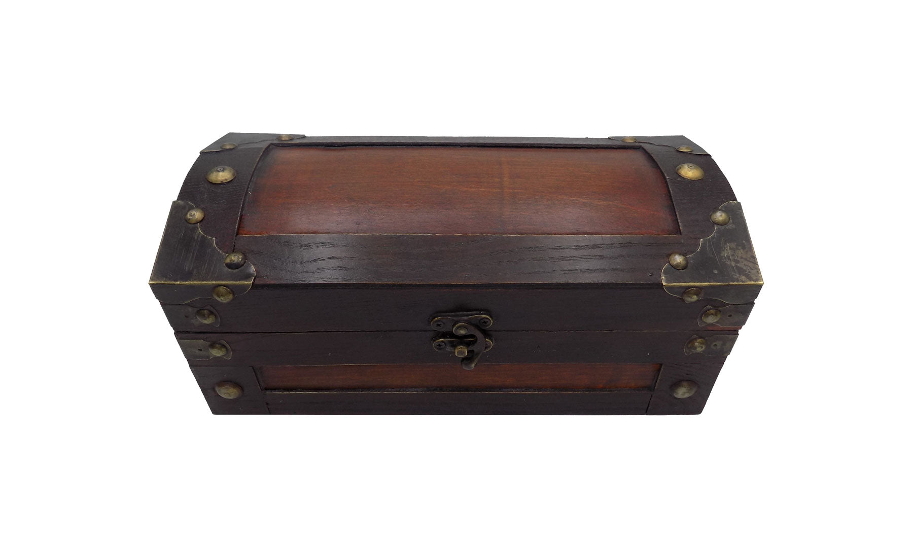 Pirate Looter Chest Gift Set