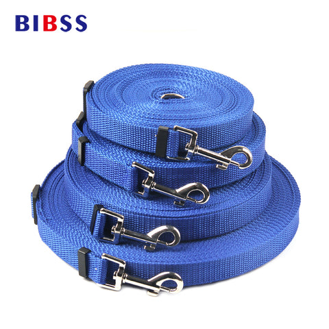 Dog Leashes 12M 15M 20M 30M Nylon
