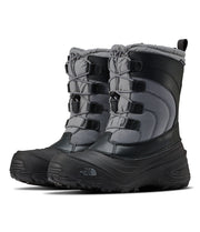 YOUTH ALPENGLOW IV BOOT