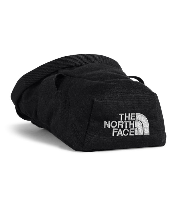 North Dome Chalk Bag