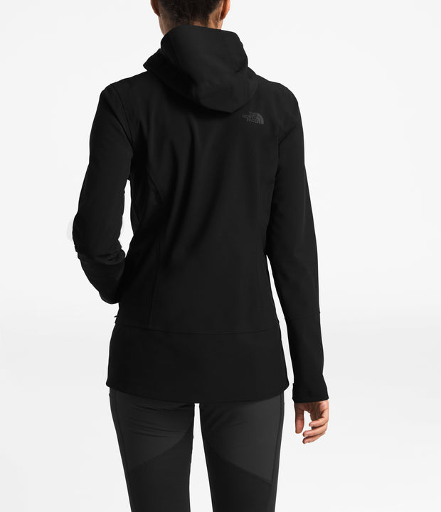 Women's Apex Flex DryVent™ Jacket