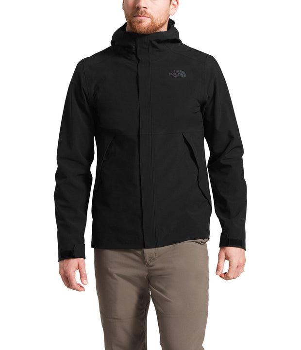 MEN'S APEX FLEX DRYVENT JACKET