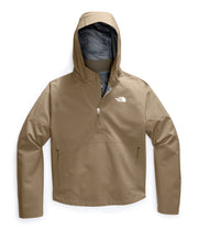 WOMEN'S ARQUE ACTIVE TRAIL FUTURELIGHT™ JACKET - FINAL SALE