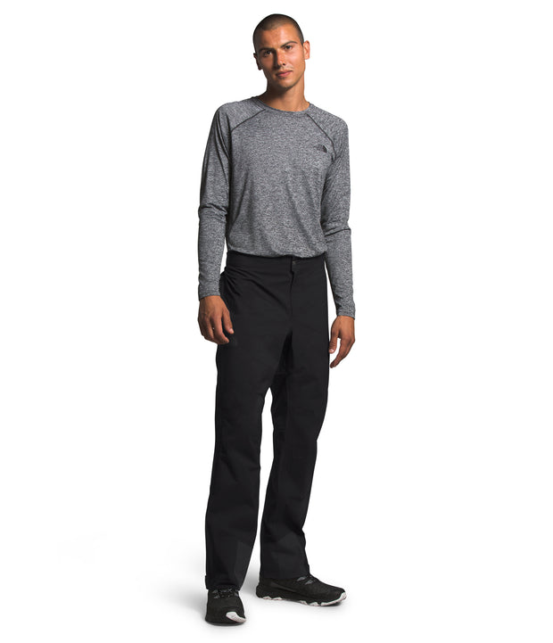 MEN'S DRYZZLE FUTURELIGHT™ FULL ZIP PANT