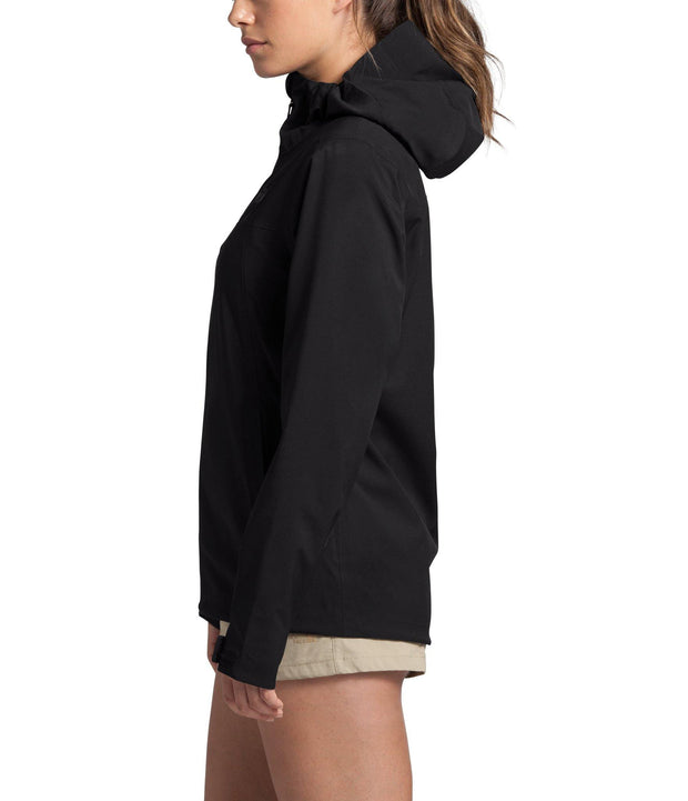 WOMEN'S APEX FLEX FUTURELIGHT™ JACKET