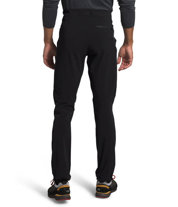MEN'S SUMMIT L1 VRT SYNTHETIC CLIMB PANT