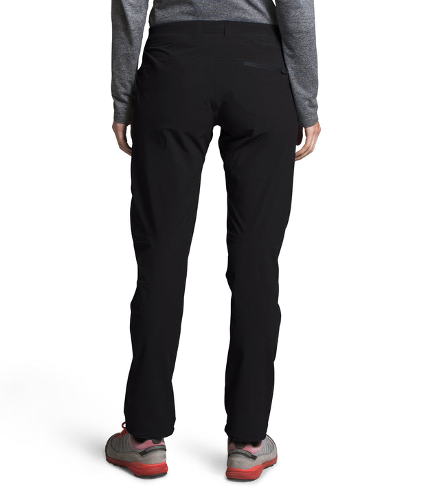 WOMEN'S SUMMIT L1 VRT SYNTHETIC CLIMB PANT