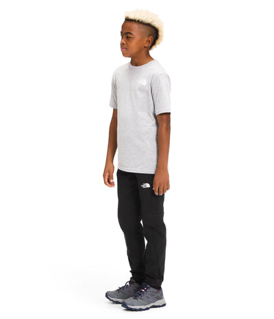 BOYS' ON MOUNTAIN PANT