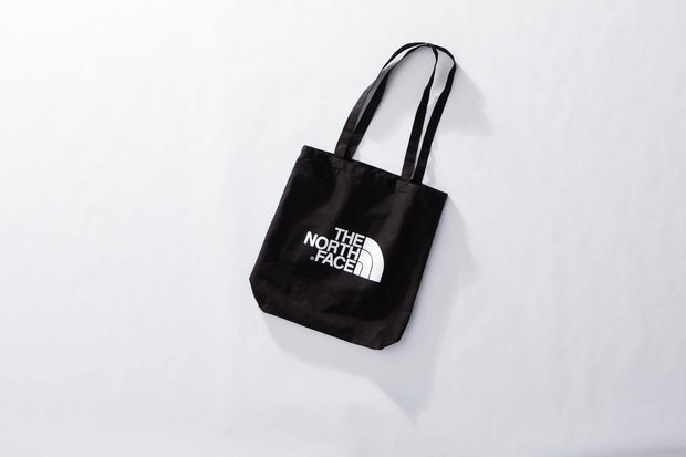 Gift Product - Cotton Tote