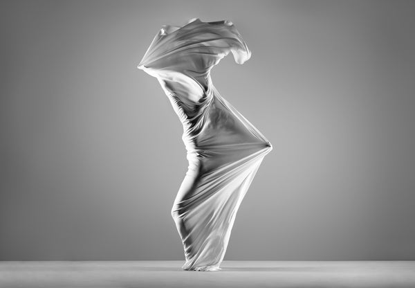 Art Dance Photography Prints - Purchase Online the artwork: Delta by Simon Carter
