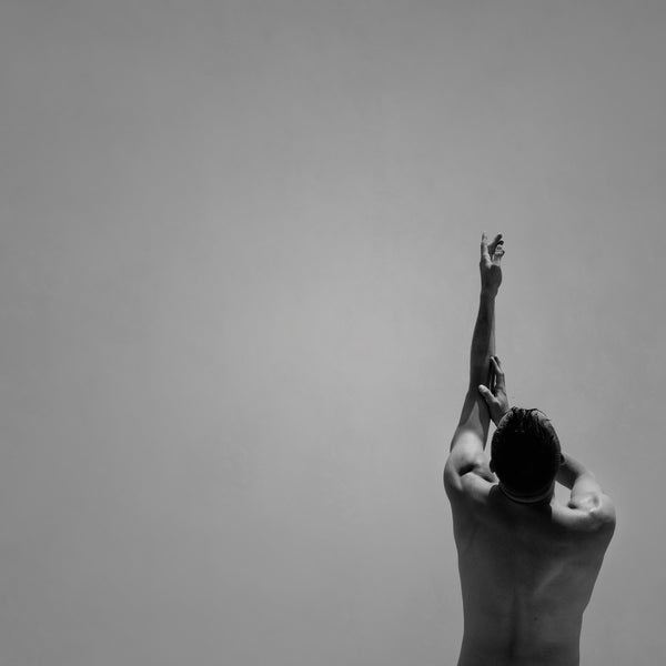 Art Dance Photography Print - Purchase Online the artwork: The Offering by Antonio Arcos