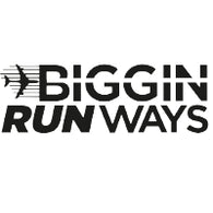 BIGGIN RUNWAYS