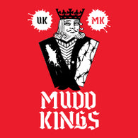 UK MUDDKINGS