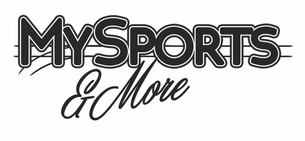 MySports and More