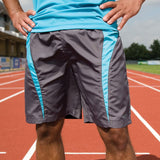 Spiro micro-lite team shorts - MySports and More