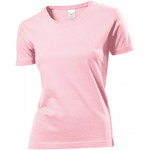 STEDMAN  - Ladies T Shirt XL