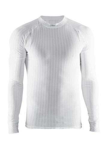 Baselayer Active Extreme 2.0 Crew Neck Long Sleeve - Mens
